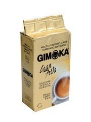 Gimoka Gran Festa 250g mletá káva