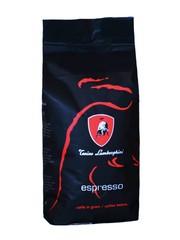 Tonino Lamborghini caffe Red 1kg