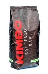Kimbo Superior Blend zrnková káva 1 kg