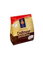 Dallmayr Prodomo Senseo 28 ks kapsle