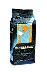 Hausbrandt Gourmet Columbus zrnková káva 1 kg