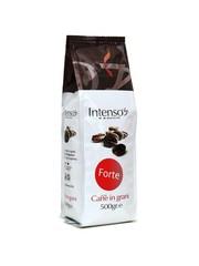 Intenso Forte zrnková káva 500 g