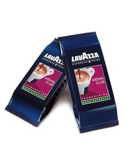 Lavazza Espresso Point AROMA CLUB Espresso 100 ks