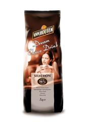 Van Houten Selection 1 kg (16% kakao)