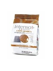 Kapsle Intenso Arabica 10 ks (pro kávovary Nespresso)