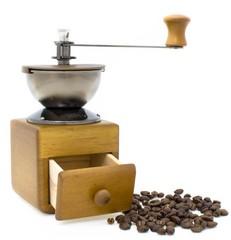 Hario kávomlýnek MM-2