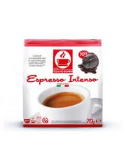 Caffe Bonini Intenso kapsle pro kávovary Dolce Gusto 10 ks