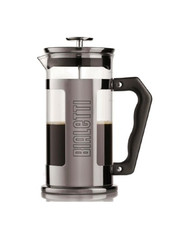 French press Bialetti 8 šálků