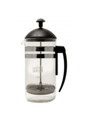 French press Randwyck (La Cafetiére) Havana 350 ml