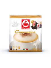 Tiziano Bonini Cappuccino kapsle pro kávovary Dolce Gusto 10 ks