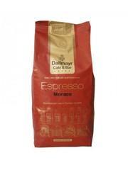 Dallmayr Espresso Monaco zrnková káva 1 kg