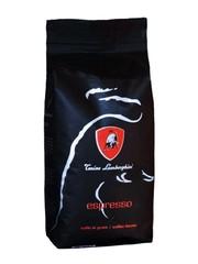 Tonino Lamborghini caffe Platinum 1kg