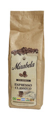 Mirabela čerstvá káva Espresso Classico 225g
