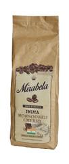 Mirabela čerstvá káva India Cherry 225g