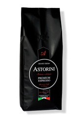 Astorini PREMIUM Grand Crema 1kg