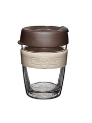 KeepCup Long play Chai M hrnek 340 ml