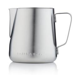 Barista&Co konvička na mléko Steel 420 ml