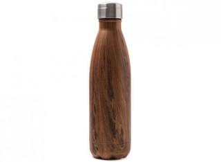 Yoko Design termolahev 500 ml Bois