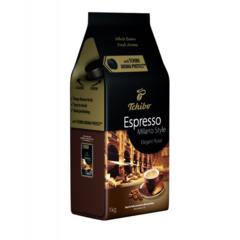 Tchibo Espresso Milano style 1kg