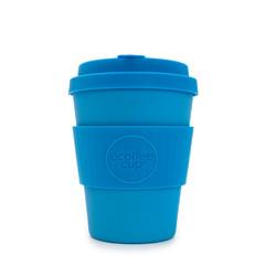 Ecoffee cup Toroni bambusový hrnek, 350 ml