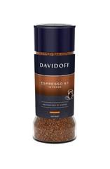 Davidoff Espresso 57 instant 100g