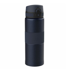 ion8 One Touch termoska Navy, 360 ml