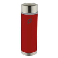 Pioneer DrinkPod termoska Červená, 350ml