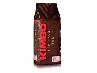 Kimbo Espresso Bar Prestige zrnková Káva 1kg