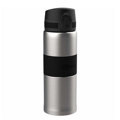 ion8 One Touch termoska Black, 360 ml