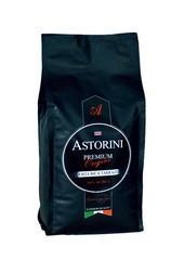 ASTORINI PREMIUM Costa Rica Tarrazu rnková káva 500g