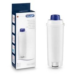 De´Longhi vodní filtr DLS C002