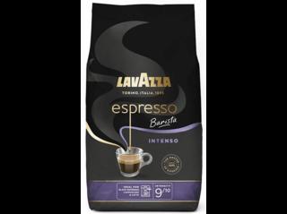 Lavazza Espresso Barista Intenso 1kg