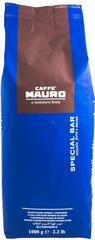 Mauro Special Bar zrnková káva 1 kg