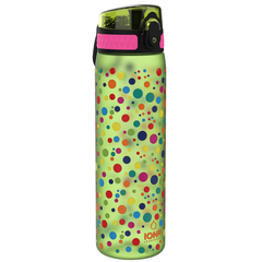 ion8 One Touch Kids Polka Dot, 500 ml