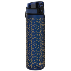 ion8 One Touch Kids Geometric, 500 ml