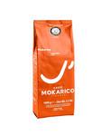 Mokarico Mokarico zrnková káva 1 kg