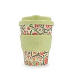 Ecoffee cup Papafranco bambusový hrnek, 350 ml