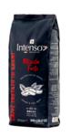 Intenso Forte zrnková káva 1 kg
