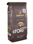 Dallmayr Espresso d Oro zrnková káva 1kg