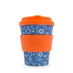 Ecoffee cup Dutch bambusový hrnek, 350 ml